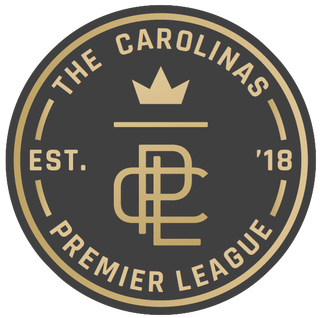 The Carolinas Premier League